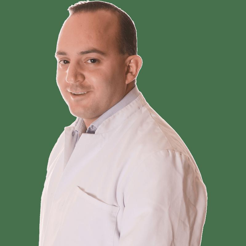 Dokter M Abkhezr